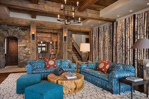 Frist-wood-room