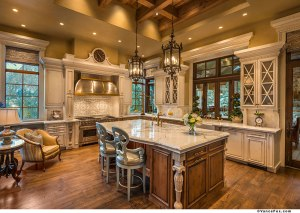 Lintner_Kitchen